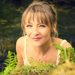 Catherine Hale of tantricawakening.org,Sexual Shamanic Healer, Energy Worker and Sexual Empowerment Coach