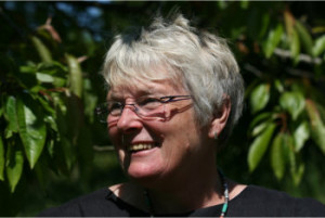Ruth Baker Counsellor, Psychotherapist